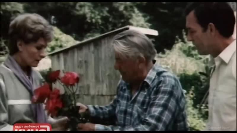 ДОСЬЕ НА ЧЕЛОВЕКА В МЕРСЕДЕСЕ 1986 боевик Георгий Николаенко