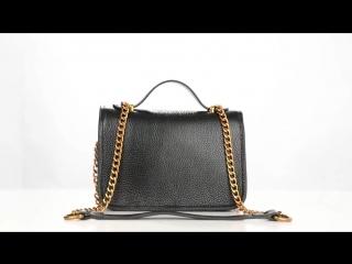дизайнер Для женщин клатч крышка мини небольшой площади пакет плечо сумки через плечо посылка клатч модные повседневные сумки