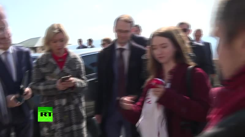 Лаврову на день рождения подарили футболку с автографами игроков «Спартака»