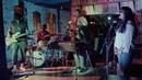 Jamael Dean Kronos Live at Gold Line