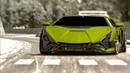 Assetto Corsa - Lamborghini Sian by RTM-Mods