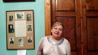 Музей писателей-орловцев – Павел Шубин: поэт, фронтовик, герой