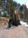 Фотоальбом Екатерины Коробкиной