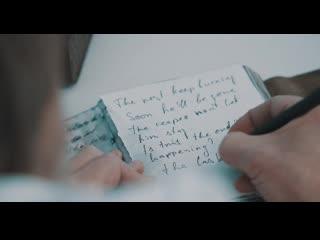 Sofi Maeda - The Last Song (Official Music Video)