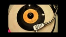Gainors The Secret Beautiful Late 50's Philly Doo Wop