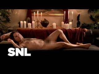SNL Digital Short: Everyone's A Critic - Saturday Night Live