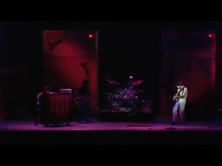 Neil Young  Crazy Horse - Rust Never Sleeps 1978