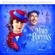 Marc Shaiman - Mary Poppins arriveert