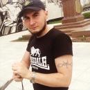 Личный фотоальбом Владимира Поддубного