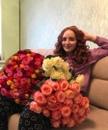 Полина Лукьянова фотография #3