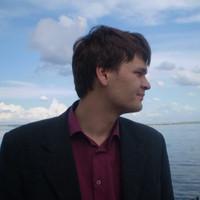 Соколов Илья