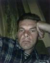 Личный фотоальбом Владимира Филиппова