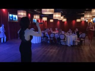 Alexandra Morozovatan video