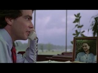 Секс, ложь и видео (1989)