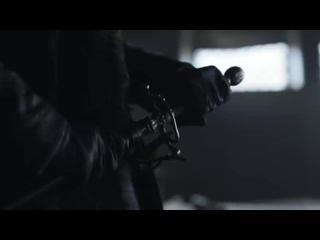 (GoT) Arya Stark _ Only One God