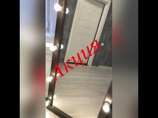 Video by V_STILELOFT_UFA