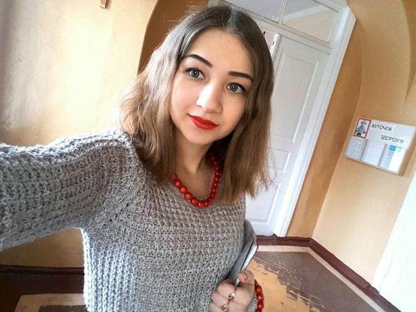 Алина Гаврилей, 21 год, Ангилья