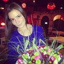 Елена Рудакова фотография #25