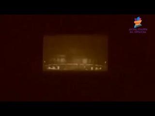 Видео от ДК им. Курчатова Волгодонск