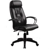 Кресло Metta BP-7
