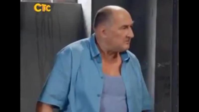 OPEN THE DOOR снип