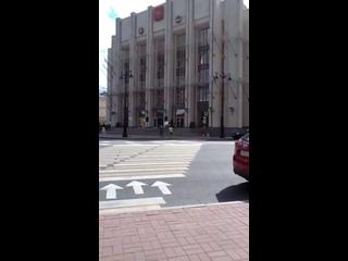 Северный Вальс (группа дольщиков) kullanıcısından video