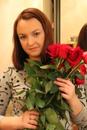 Анюта Смоленская, 32 года, Санкт-Петербург, Россия