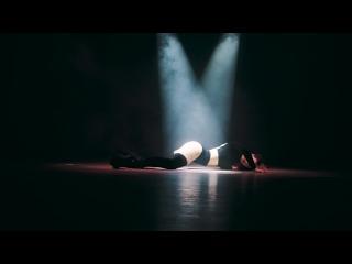 Euphoria dance studio   Таня Соколова      Великий Новгород