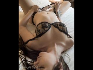 Знакомства для секса и Tanya Hansen, Tanya Hardin, Tanya James, Tanya Love, Tanya Pearl