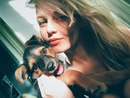 Виктория Ткаченко фотография #36