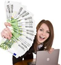 Сбербанк бланк для ипотечного кредита