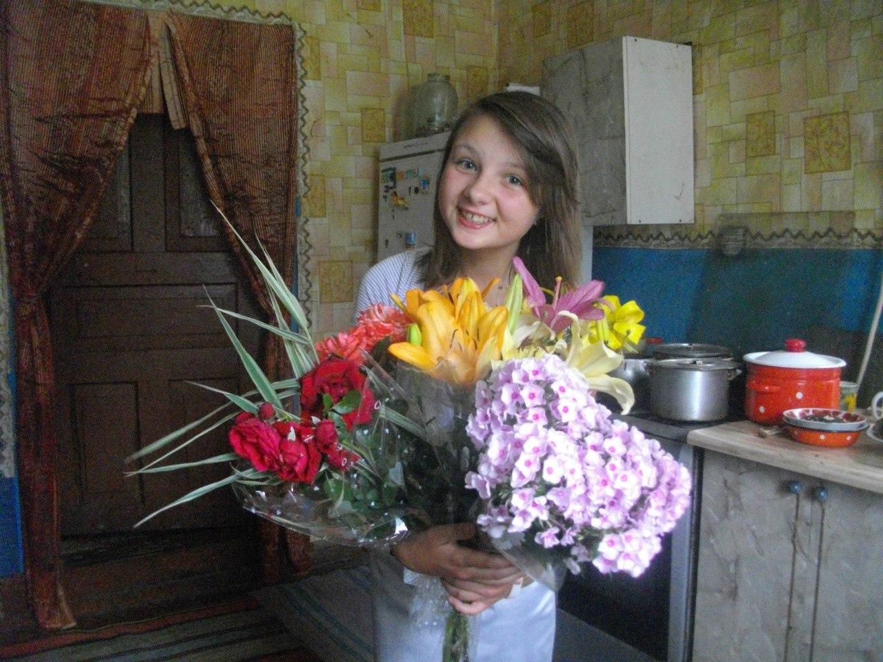 фото из альбома Лены Щербины №3