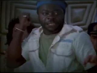 Terror en el patio de butacas (Terror in the Aisles, 1984) [Érase una vez el terror/Terror en los pasillos/Butaca diabólica]