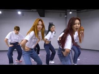 201007 시그니처(cignature) - SHINee(샤이니)-View Dance Cover