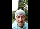 Бег по Ялте в подьём 480 метров над уровнем моря