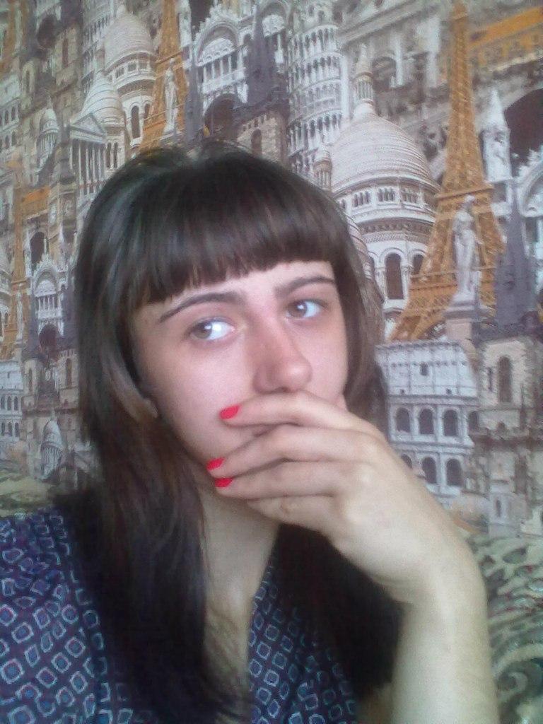 фото из альбома Марии Петровой №11