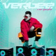 Хиты 2020 - Verbee - А Ты Красивая