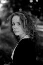 Мария Павловская, 34 года, Санкт-Петербург, Россия