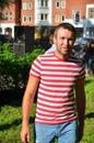 Владик Байдин, 36 лет, Пермь, Россия