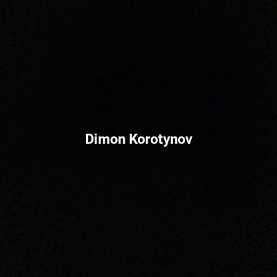 Dimon Korotunov