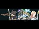 Live Anime Rofl - Онгоинг - 5 Серия