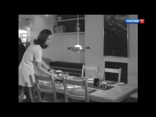 Диана Ригг (1938-2020): Новости «Россия – Культура»