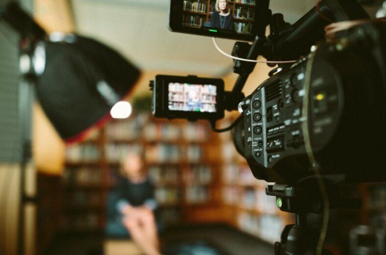 «НКО-СОКРАТ»: онлайн-дискуссия «Информационные кампании: зачем их придумывать и как они могут помочь в продвижении НКО», изображение №1