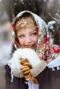 Личный фотоальбом Екатерины Ильиной