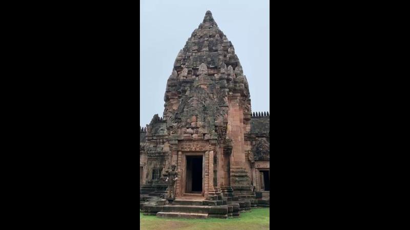 Видео от Непознанный Таиланд 1000км по Исану