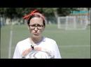 Летний футбольный лагерь во Владимире для детей 5-7 лет