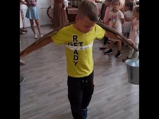Video by Детский центр АКАДЕМИЯ МАЛЫШЕЙ |Новокузнецк