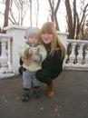 Алина Петренко фотография #24