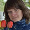 Елена Корниенкова