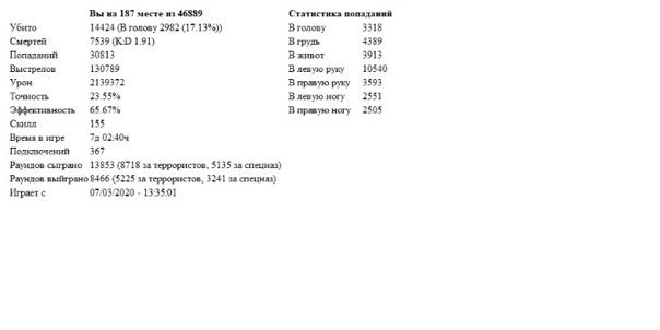 78VT2-xLAv0.jpg?size=604x302&quality=96&proxy=1&sign=f7e8ac07a37f5cf6a2cee0871c08528e&type=album